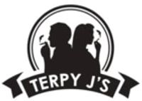Terpy J's coupons