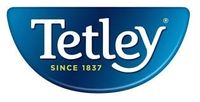 Tetley Tea coupons