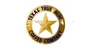 Texas True Blue Coffee coupons