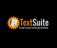 TextSuite coupons
