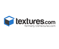 Texture coupons
