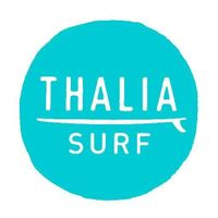 Thalia Surf coupons