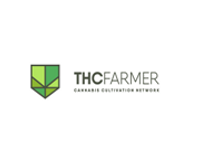 ThcFarmer coupons