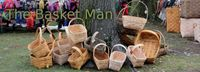 The Basket Man coupons