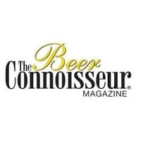 The Beer Connoisseur coupons