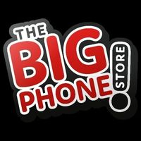 The Big Phone Store coupons