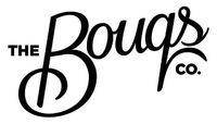 The Bouqs Co. coupons