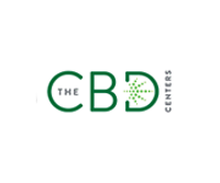 The CBD Centers coupons