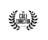 The Cali Connection coupons