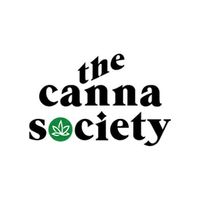 The Canna Society coupons