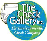 The Check Gallery coupons
