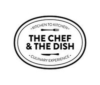 The Chef & The Dish coupons