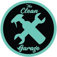 The Clean Garage coupons