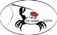 The Crabby Quilter coupons