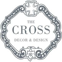The Cross Design coupons