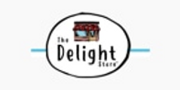 The Delight Store coupons