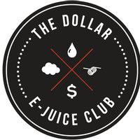 The Dollar E-Juice Club coupons