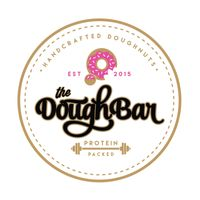 The Dough Bar coupons