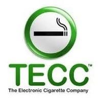 The Electronic Cigarette Company coupons