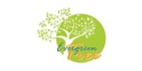 The Evergreen Tree coupons