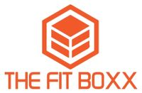 The Fit Boxx coupons