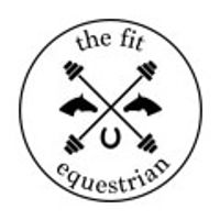 The Fit Equestrian coupons
