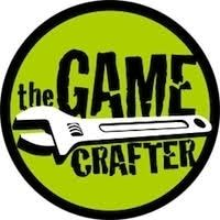 The Game Crafter coupons