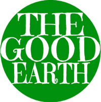 The Good Earth Global coupons