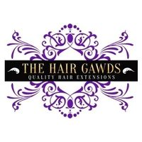 The Hair Gawds coupons