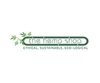 The Hemp Shop coupons