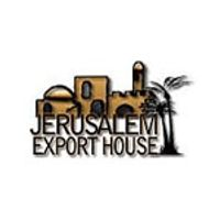 The Jerusalem Export House coupons