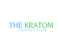 The Kratom Connection coupons