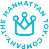 The Manhattan Toy Company coupons