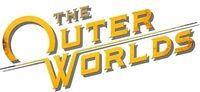 The Outer Worlds coupons