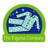 The Pajama Company coupons