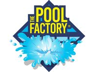 The Pool Factory coupons