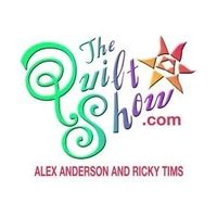 The Quilt Show coupons