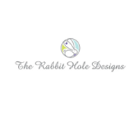 The Rabbit Hole Designs LLC coupons