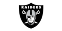 raiderscom coupons