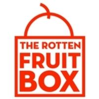The Rotten Fruit Box coupons