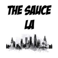The Sauce LA coupons