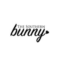The Southern Bunny coupons
