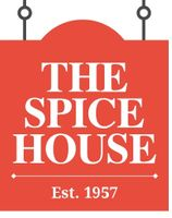 The Spice House coupons
