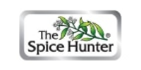 thespicehunter coupons