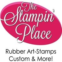 The Stampin' Place coupons