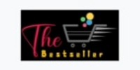 The-Bestseller coupons