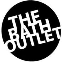 TheBathOutlet coupons