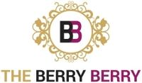 TheBerryBerry coupons