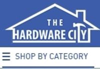 TheHardwareCity.com coupons