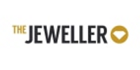 TheJeweller coupons